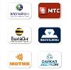 Операторы сотовой связи в Сусумане