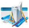 Строительные компании в Сусумане
