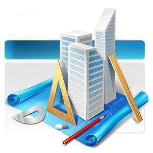 Строительные компании Сусумана